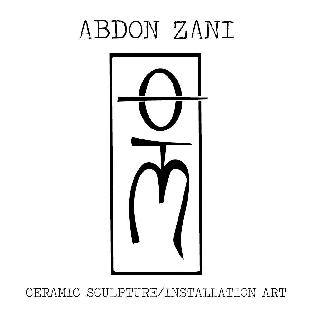 Abdon Zani